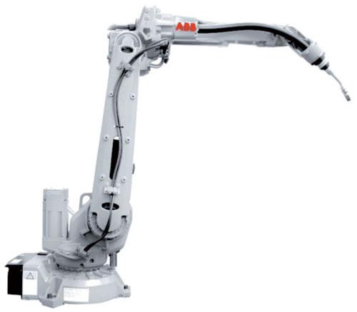 ABB02-ABB-ROBOT-DE-SOUDAGE