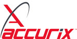Logo Accurix