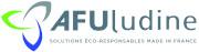 logo Afuludine