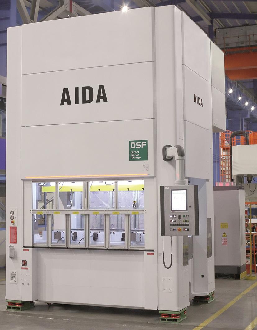 Aida01-AIDA-SERVO|02-AIDA-SERVO|03-AIDA-SERVO|03BIS-AIDA-SERVO|04-AIDA-SERVO|04BIS-AIDA-SERVO