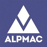 logo Alpmac