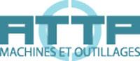 Logo ATTP