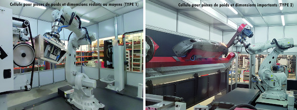 Autopulit01-AUTOPULIT-CELLULE-ROBOTISEE-PONCAGE|02-AUTOPULIT-CELLULE-ROBOTISEE-PONCAGE