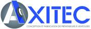 logo Axitec