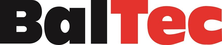 logo Baltec