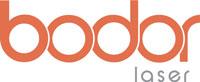 logo Bodor