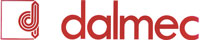 logo Dalmec