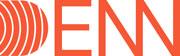 Logo Denn