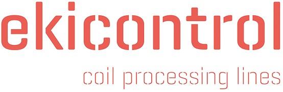 logo Ekicontrol