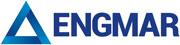 logo Engmar
