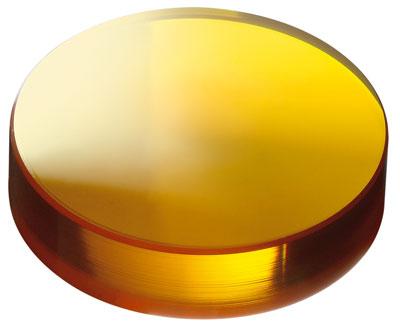 Equilase01-EQUILASE-COMPOSANTS-LASER 02-EQUILASE-OPTIQUES 02bis-EQUILASE-FENETRES