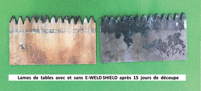 Equilase02ter-EQUILASE-E-WELD-SHIELD