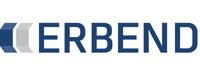 logo Erbend