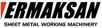 logo Ermaksan