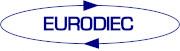 logo Eurodiec