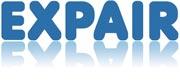 logo Expair
