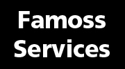 Logo Famoss Services