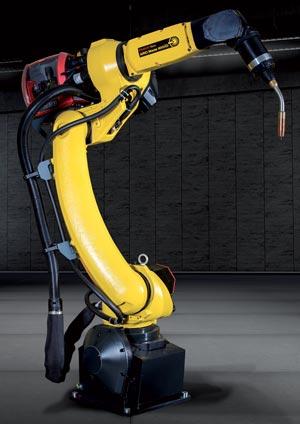 Fanuc01-FANUC-ROBOT-DE-SOUDURE