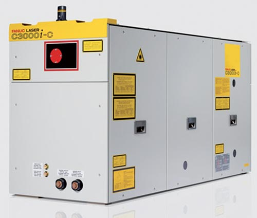 Fanuc02-FANUC-SOURCE-LASER