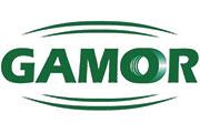 logo Gamor