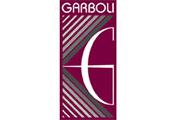 logo Garboli