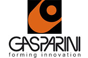 logo Gasparini