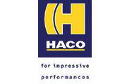 logo Haco