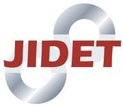 Logo Jidet