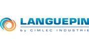 logo Languepin