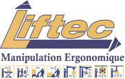 logo Liftec