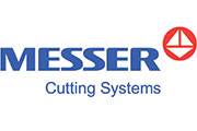 logo Messer Cutting Systems
