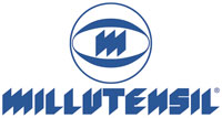 logo Millutensil
