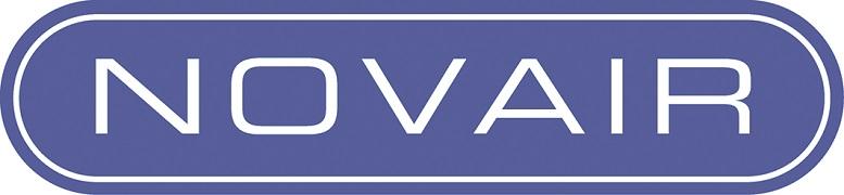 logo NOVAIR