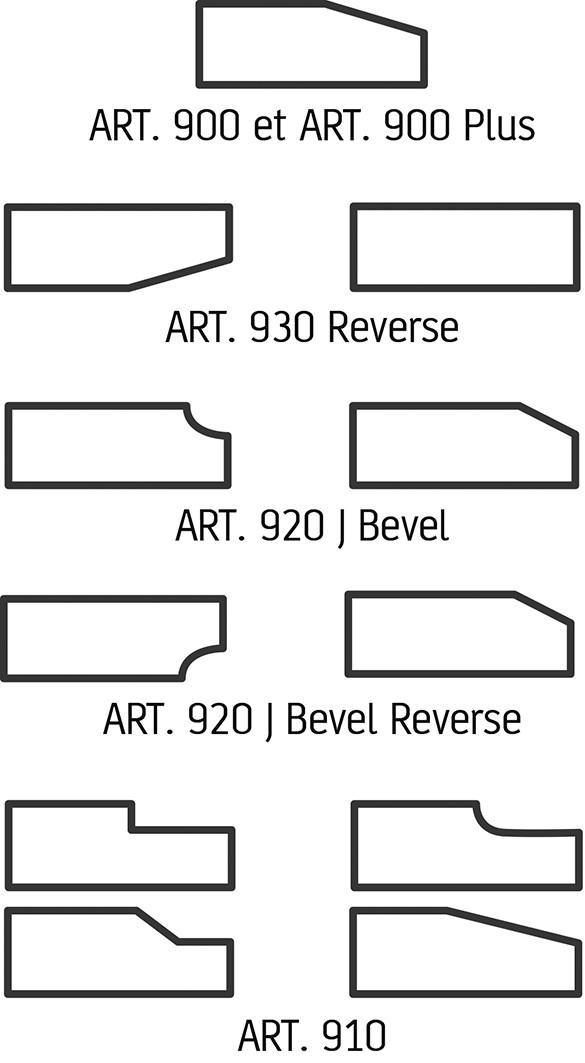 Omca01-OMCA-CHANFREINEUSE-ART760|02-OMCA-CHANFREINEUSE-ART760|03-OMCA-CHANFREINEUSE-ART900|04-OMCA-TYPES-CHANFREINS