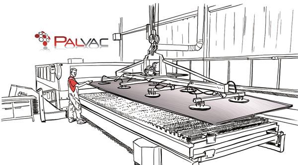 Palvac01-PALVAC-PALONNIER
