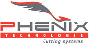 logo Phenix Technologie