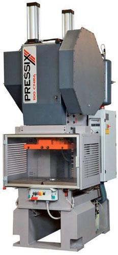 Pressix01-PRESSIX-PRESSE-COL-DE-CYGNE