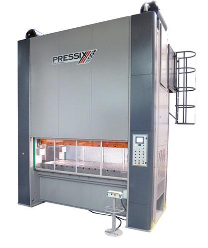Pressix02-PRESSIX-ARCADEnew