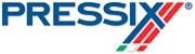 Logo Pressix