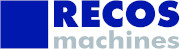 logo RECOS