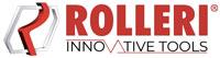 logo Rolleri