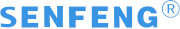 logo Senfeng