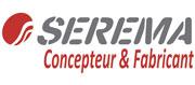 logo Serema