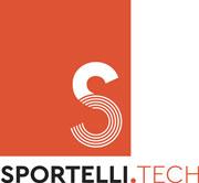 logo Sportelli.tech