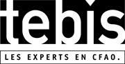 logo Tebis