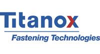 logo Titanox