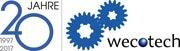 logo Wecotech