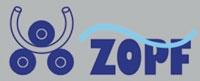 logo Zopf