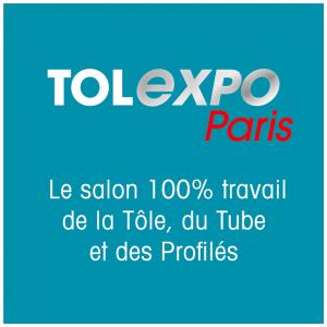 TolExpo
