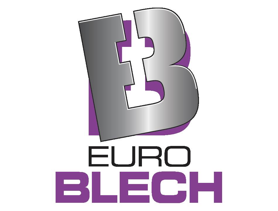 Salon EuroBLECH 2020